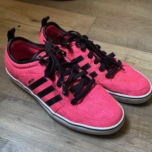 Adidas AR-D1 low top skate shoe